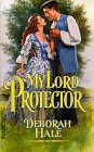 My Lord Protector