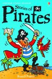 Stories of Pirates Series 1 (Usborne Young Readers)