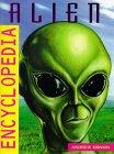 The Alien Encyclopedia