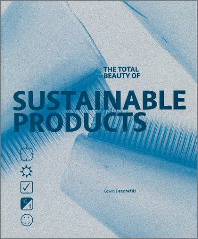 the-total-beauty-of-sustainable-products