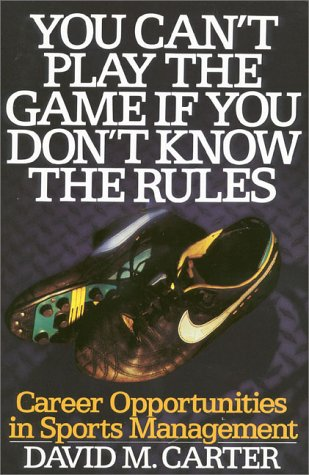 you-can-t-play-the-game-if-you-don-t-know-the-rules