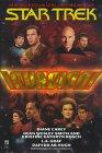 Star Trek: Invasion!