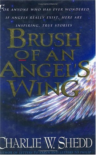 brush-of-an-angel-s-wing
