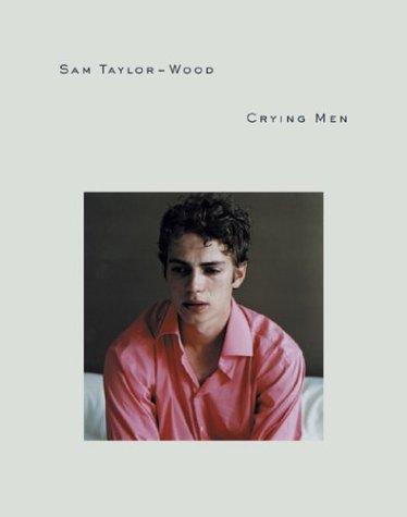 Sam Taylor Wood by Sam Taylor-Wood
