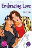 Embracing Love, Vol. 3