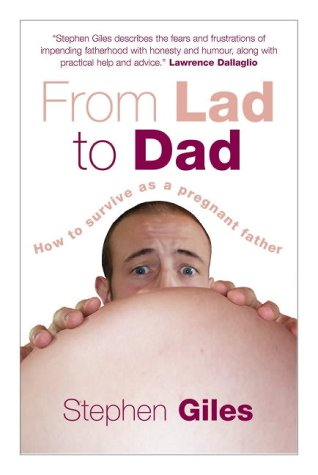 From Lad To Dad