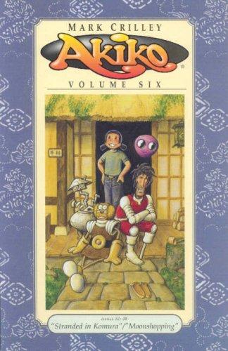 akiko-volume-6-stranded-in-komura-moonshopping