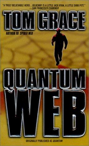 quantum-web