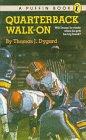 Quarterback Walk-On