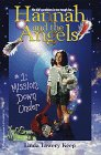Mission Down Under (Hannah and the Angels #1)