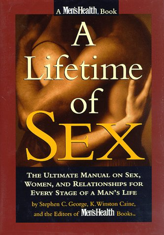 The mans book to sex
