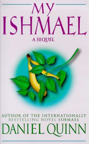 review of the novel ishmael by daniel quinn The novel is in the form of prolonged dialogues between ishmael – an unusual teacher – and his student, a young man in search of truth discover the world's research 15+ million members.