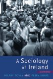 Sociology Of Ireland