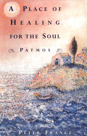 a-place-of-healing-for-the-soul-patmos