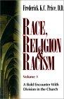 Race, Religion & Racism