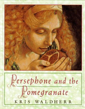 persephone-and-the-pomegranate-a-myth-from-greece
