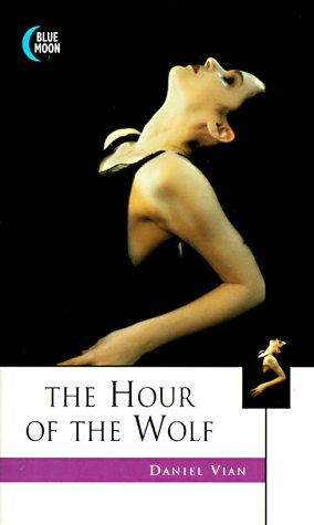 The Hour of the Wolf