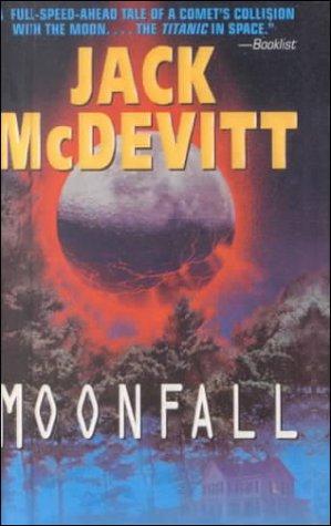moonfall mcdevitt jack
