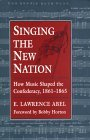 Singing the New Nation