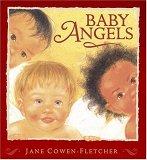 Baby Angels by Jane Cowen-Fletcher