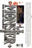 Naoki Urasawa Präsentiert: Monster, Band 12: Die Rosenvilla (Naoki Urasawa's Monster, #12)