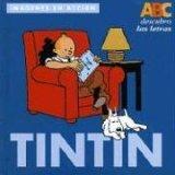Tintin: Descubro las letras