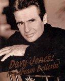 Davy Jones: Daydream Believin'