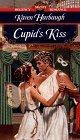 Cupids Kiss(Cupid 3)