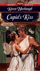 Cupid's Kiss (Cupid, #3)