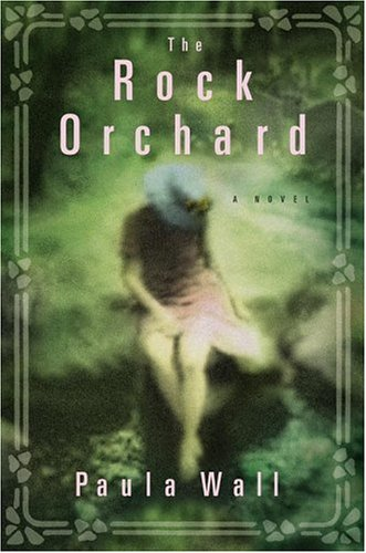The Rock Orchard EPUB