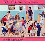 Cuadros de Familia / Family Pictures