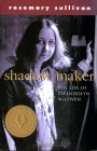 Shadow Maker: The Life of Gwendolyn MacEwan
