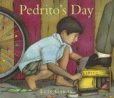 Pedrito's Day