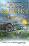 Stonebrook Cottage (Carriage House, #3)