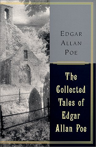 allan collected edgar essay poe Do you hate writing an edgar allan poe research paper never mind simply check this edgar allan poe research paper example and enjoy your life.