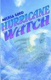 Hurricane Watch (Dar and Kerry, #2)