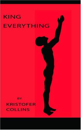 King Everything Descargar libros de forma gratuita desde la búsqueda de google book