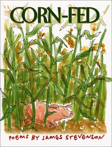 Corn-Fed Descarga gratuita de libros