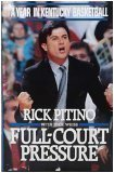 full-court-pressure-a-year-in-kentucky-basketball