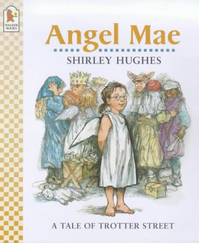 angel-mae-a-tale-of-trotter-street