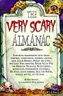 the-very-scary-almanac