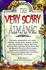 The Very Scary Almanac