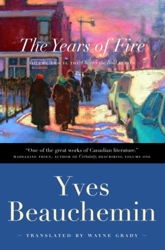 the-years-of-fire
