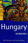 Hungary: The Rough Guide