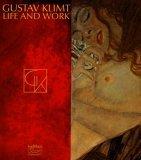 Gustav Klimt: Life and Work