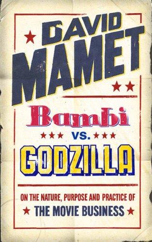 Bambi Vs Godzilla Pdf Download grartuit studio3 shell32 ut2004 windons