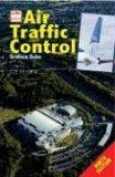 ABC Air Traffic Control