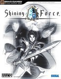 Shining Force Neo Official Strategy Guide