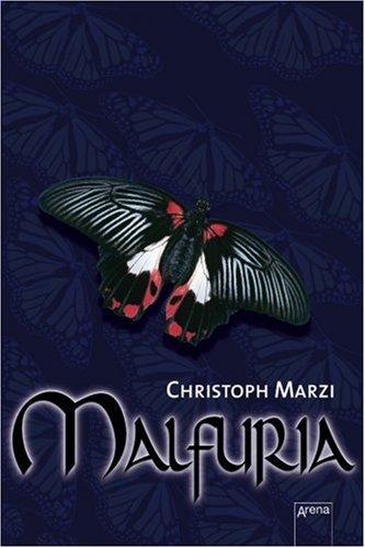 Das Geheimnis der singenden Stadt by Christoph Marzi