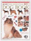 The Essential Dog Book